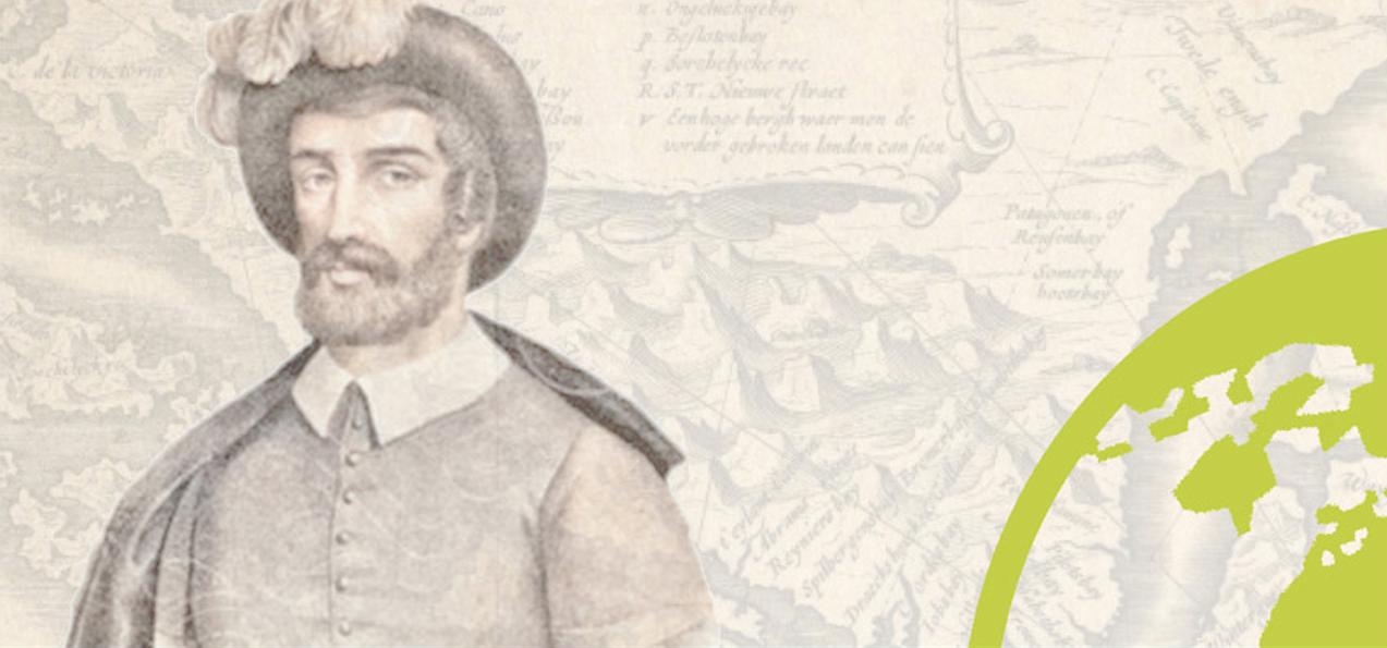 Los problemas globales, cinco siglos después de la primera vuelta al mundo