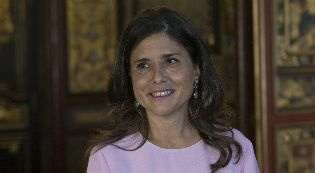La Cátedra y Elcano en The Hispanic Council
