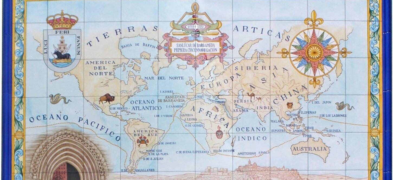 Las ETS de Caminos, Canales y Puertos y de Ingenieros de Navales de la UPM se adhieren a la Cátedra